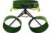 Arc'teryx FL-365 klimgordel Heren S groen